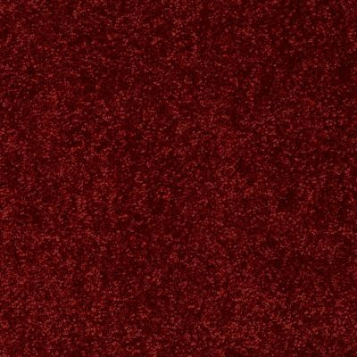 Shaw Floors Fielder's Choice 12′ Red Wine 00801_52Y70