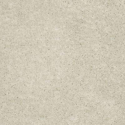 Shaw Floors Fielder's Choice 15′ Morning Light 00102_52Y92