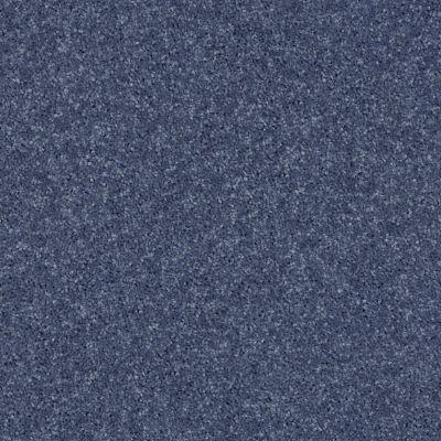 Shaw Floors Fielder's Choice 15′ Steel 00544_52Y92