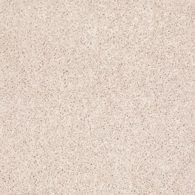 Shaw Floors Shaw Flooring Gallery Union City I 12′ Butter Cream 00200_5305G