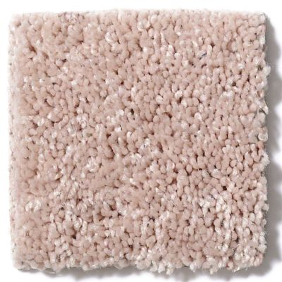 Shaw Floors Shaw Flooring Gallery Union City II 12′ Flax Seed 00103_5306G
