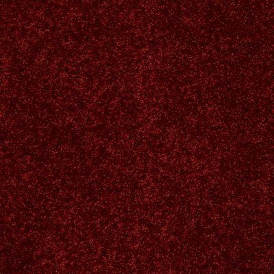 Shaw Floors Shaw Flooring Gallery Union City III 12′ Red Wine 00801_5307G