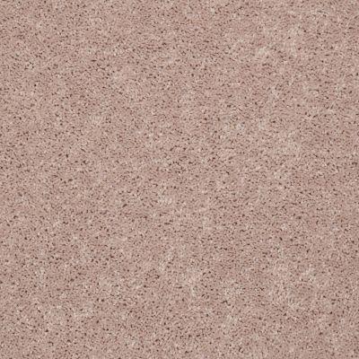 Shaw Floors Shaw Flooring Gallery Union City III 15′ Flax Seed 00103_5308G