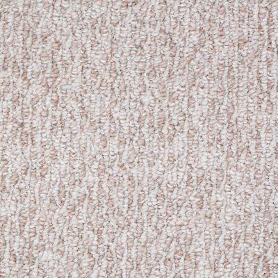 Shaw Floors Simpatico 12′ River Bank 00103_53187