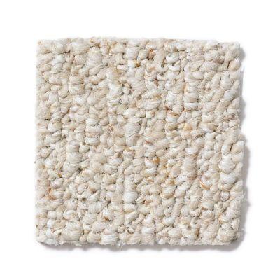 Shaw Floors Pembrooke 15 Honeycomb 00201_53237