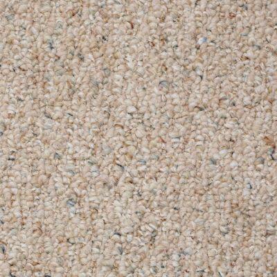 Shaw Floors SFA Balmoran 12 Straw Hat 00202_53238