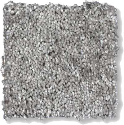 Shaw Floors Evertouch Pasadena Old Pewter 00501_53633