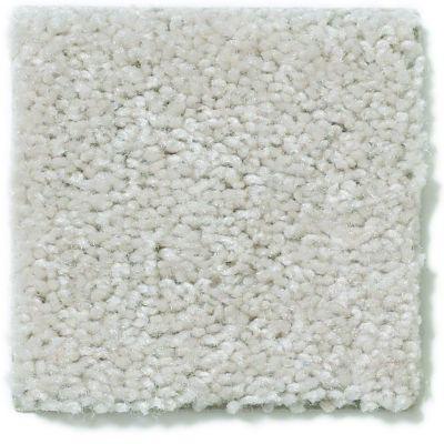 Shaw Floors Dyersburg II 12 Alabaster 55100_53755