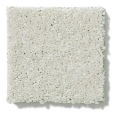 Shaw Floors Dyersburg II 12 Ivory Tint 55101_53755