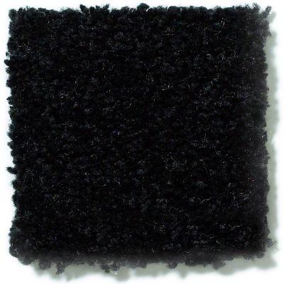 Shaw Floors Dyersburg II 12 Coal Black 55502_53755