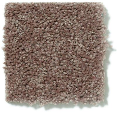 Shaw Floors Dyersburg II 12 Candied Truffle 55750_53755