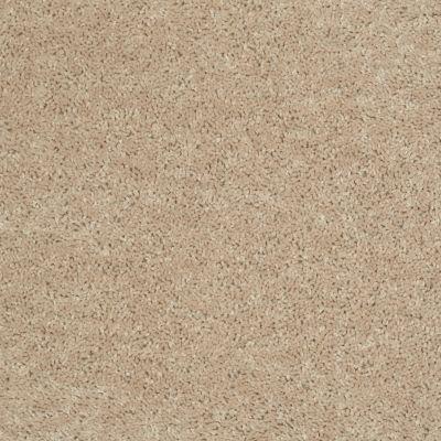 Shaw Floors SFA Mayville 15′ Adobe 00103_53A08