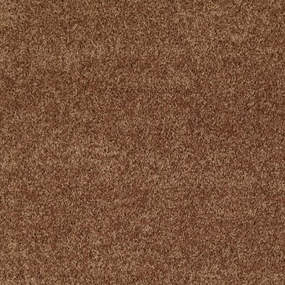 Shaw Floors SFA Mayville 15′ Desert Sunrise 00721_53A08