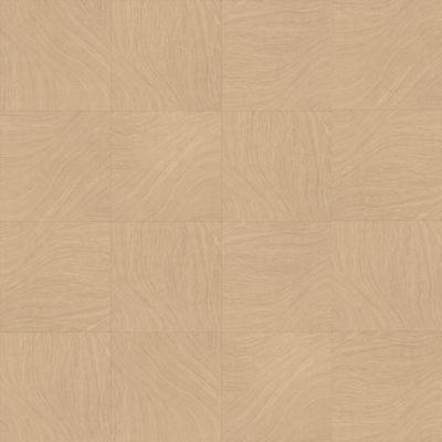Philadelphia Commercial Resilient Commercial Fresco Umber 00201_5400V