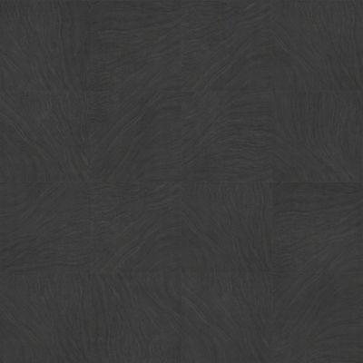 Philadelphia Commercial Vinyl Commercial Fresco Coal 00502_5400V