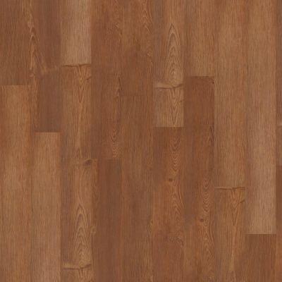 Philadelphia Commercial Resilient Commercial Bosk Callaway Pine 00720_5401V
