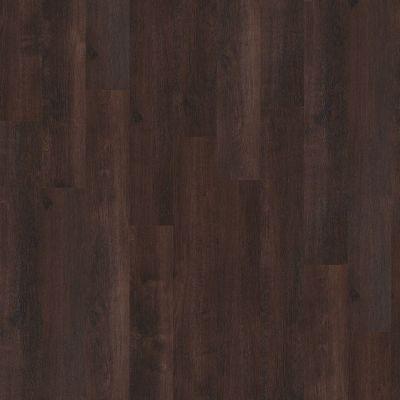 Philadelphia Commercial Resilient Commercial Bosk Coffee Bean 00780_5401V