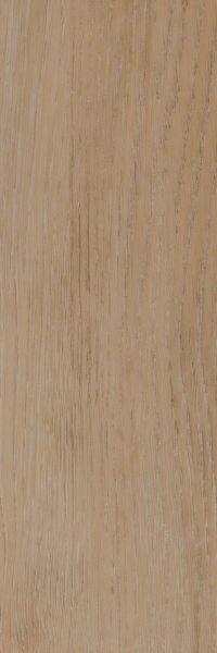 Philadelphia Commercial Resilient Commercial Bosk Pro Limed Oak 00100_5402V