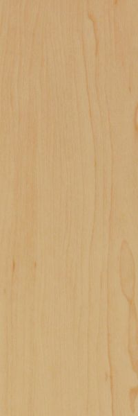 Philadelphia Commercial Vinyl Commercial Bosk Pro Maple Select 00200_5402V