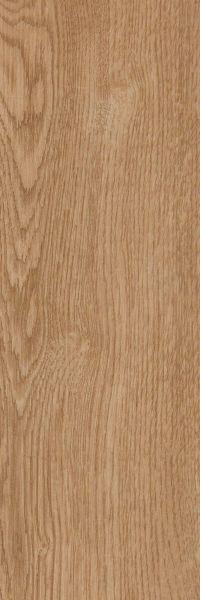 Philadelphia Commercial Resilient Commercial Bosk Pro Rift Oak 00220_5402V