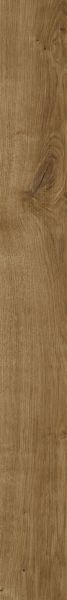Philadelphia Commercial Resilient Commercial Bosk Pro Ancient Umber 00230_5402V
