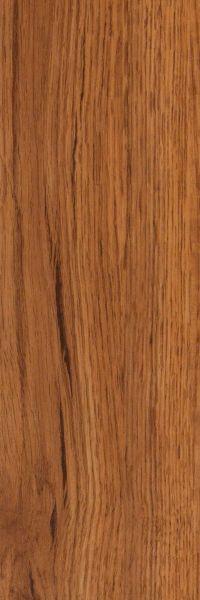 Philadelphia Commercial Resilient Commercial Bosk Pro Mountain Oak 00260_5402V