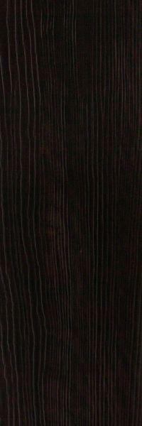 Philadelphia Commercial Resilient Commercial Bosk Pro Ebony Chestnut 00500_5402V