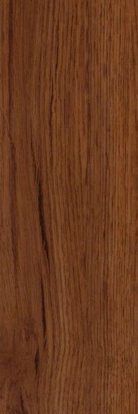 Philadelphia Commercial Vinyl Commercial Bosk Pro Rosewood 00600_5402V