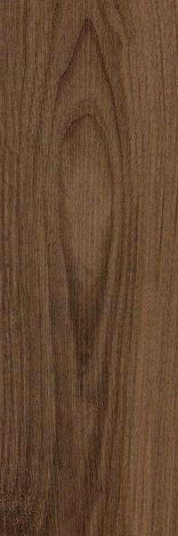 Philadelphia Commercial Resilient Commercial Bosk Pro Driftwood Beech 00700_5402V