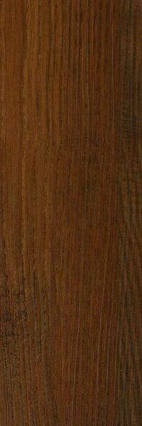 Philadelphia Commercial Resilient Commercial Bosk Pro Warm Chestnut 00710_5402V