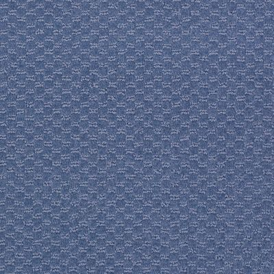 Philadelphia Commercial Latest Trend Chambray 98400_54098