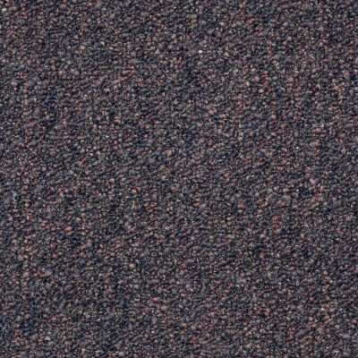Philadelphia Commercial Stonefield 28 Granite 33400_54133