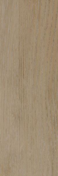 Philadelphia Commercial Resilient Commercial Bosk Pro 6 Limed Oak 00100_5413V