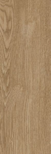 Philadelphia Commercial Resilient Commercial Bosk Pro 6 Rift Oak 00220_5413V