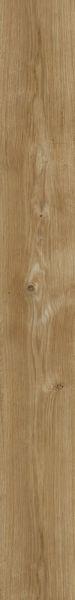 Philadelphia Commercial Resilient Commercial Bosk Pro 6 Ancient Umber 00230_5413V