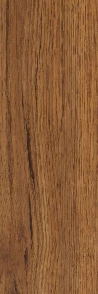 Philadelphia Commercial Resilient Commercial Bosk Pro 6 Mountain Oak 00260_5413V