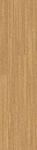 Philadelphia Commercial Resilient Commercial Bosk Pro 6 Bamboo Golden 00291_5413V
