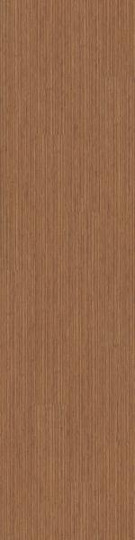 Philadelphia Commercial Resilient Commercial Bosk Pro 6 Bamboo Caramel 00292_5413V