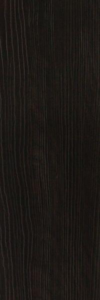 Philadelphia Commercial Resilient Commercial Bosk Pro 6 Ebony Chestnut 00500_5413V