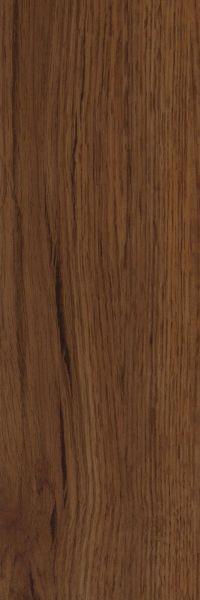 Philadelphia Commercial Resilient Commercial Bosk Pro 6 Rosewood 00600_5413V