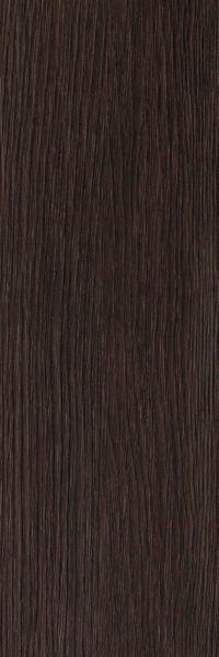 Philadelphia Commercial Resilient Commercial Bosk Pro 6 Afromosia 00670_5413V