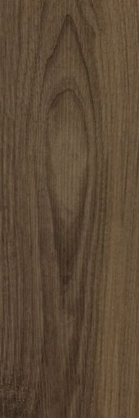 Philadelphia Commercial Resilient Commercial Bosk Pro 6 Driftwood Beech 00700_5413V