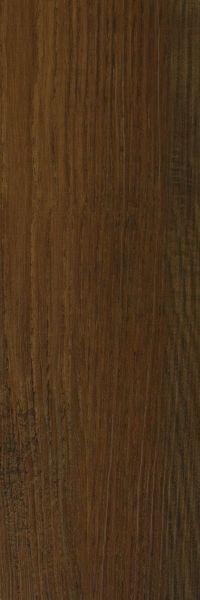 Philadelphia Commercial Resilient Commercial Bosk Pro 6 Warm Chestnut 00710_5413V