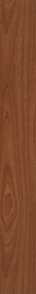 Philadelphia Commercial Resilient Commercial Bosk Pro 6 Brazen Red 00800_5413V