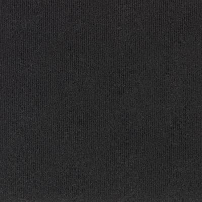 Philadelphia Commercial Alfresco 12′ Uni Eclipse 68552_54168