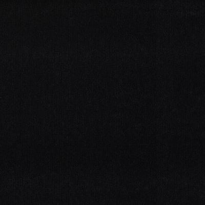 Philadelphia Commercial Alfresco 6′ Uni Eclipse 68552_54169