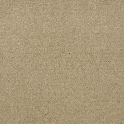 Philadelphia Commercial Emphatic II 30 Parchment 56120_54255