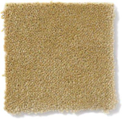 Philadelphia Commercial Emphatic II 30 Honeywheat 56243_54255
