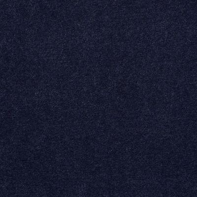 Philadelphia Commercial Emphatic II 30 Black Sapphire 56465_54255