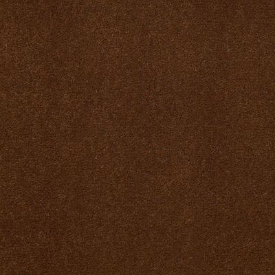 Philadelphia Commercial Emphatic II 30 Cinnamon Sugar 56722_54255